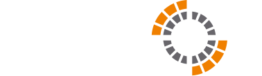Logo ACCIOR HPA